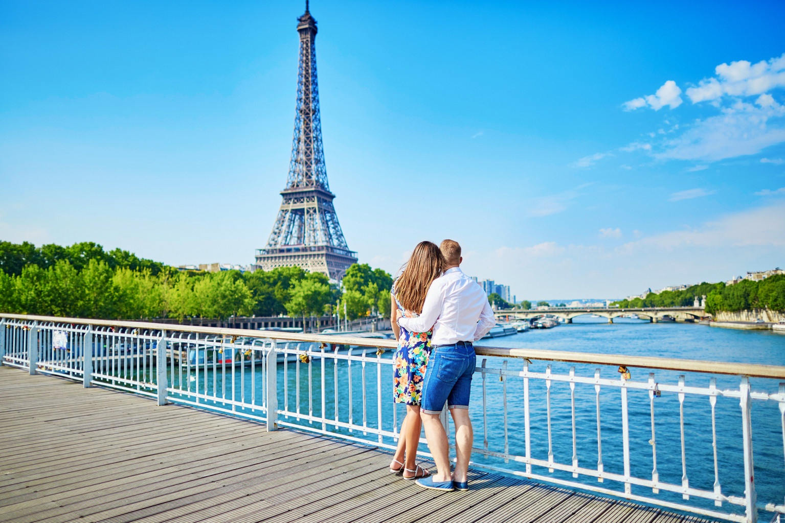 Sugar Dating – What The French Can Teach You About Sugar