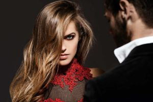 The Ultimate Guide on Keeping Your SugarDaddy - Part 1