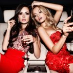6 tips on how to be a sugar baby