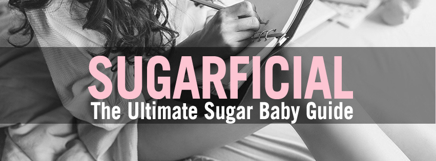 WE'VE MOVED OUR BLOG TO SUGARFICIAL.COM