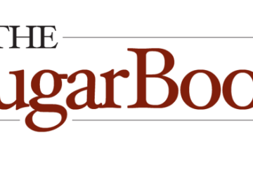 The Sugar Book Beta