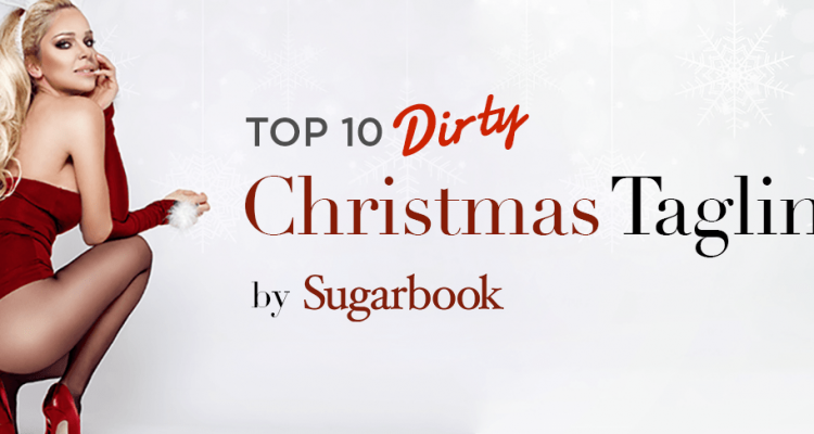 dirty christmas quotes