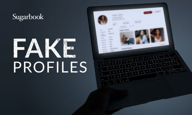 Fake Dating Profiles –  How Can You Tell?