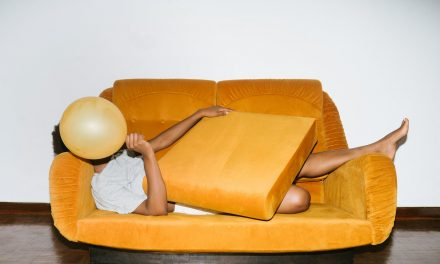 Top 11 Things To Know Before Dating An Introvert