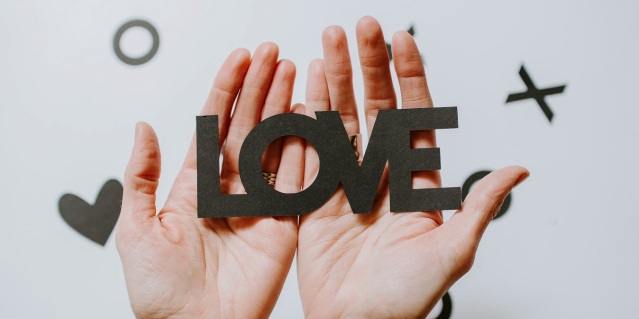 5 Types Of Love Languages You Should Know