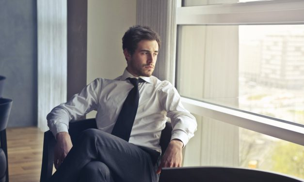 Common Mistakes Sugar Daddies Make & How to Avoid Them
