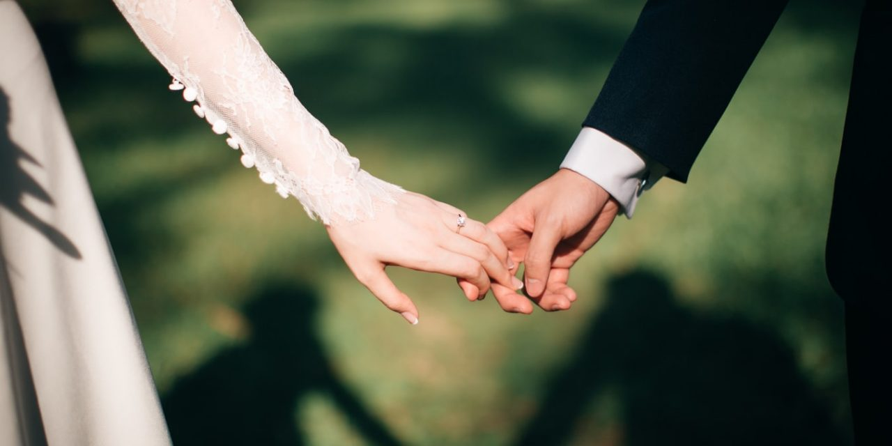 13 Ways To Save Your Marriage From Divorce